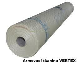 Perlinka Vertex R 131