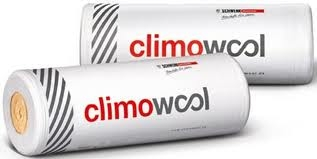 CLIMOWOOL DF1